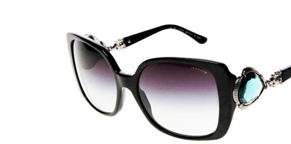 Bvlgari Sunglasses uk Bvlgari Sunglasses