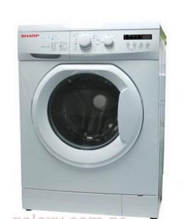 sharp washing machine 7kg price. sharp washing machine; more machine 7kg price h