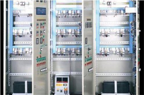 Electrical Hardware and electrical boards