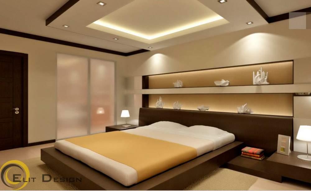 bedroom design - Latest Bedrooms Designs