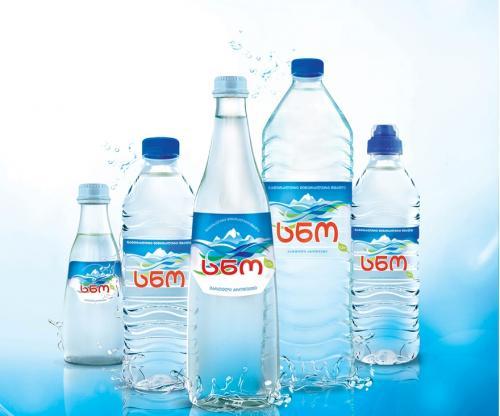 Buy Water