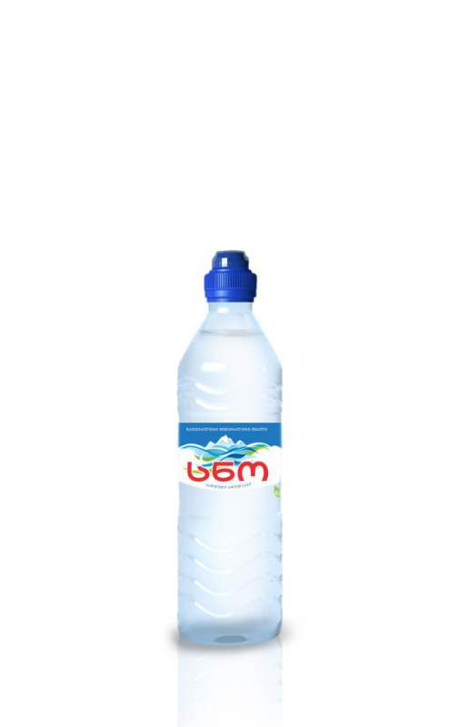 Buy Sno - Georgian Water (sport)