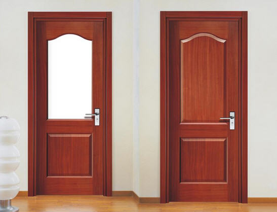 Wooden Door Design Buy Wooden Door Design Price Photo