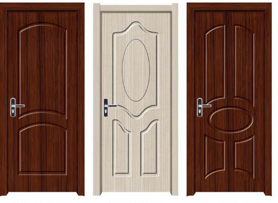 Design Of Wooden Doors For Sale In Tbilisi On English & Images of Latest Design Of Wooden Doors And Windows - Woonv.com ...
