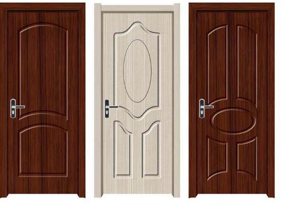 Design Of Wooden Doors Buy In Tbilisi Amazing Design Door
