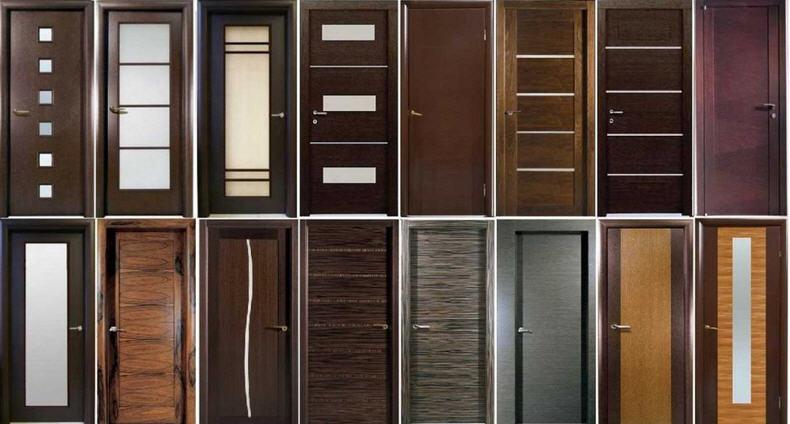 этом случае виды межкомнатных дверей по материалу отзывы барная стойка