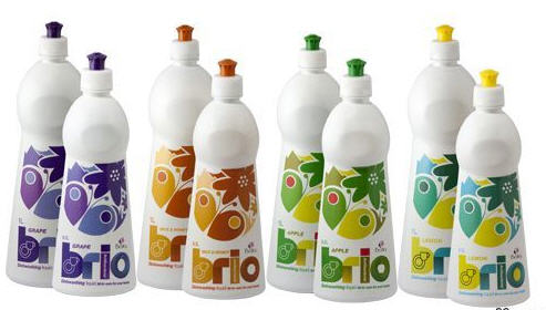 Buy Cleaning Products
