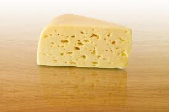 Как сделать сыр дома из