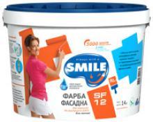 Buy SMILE® SF12