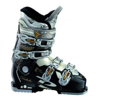 Online shoes Where to buy ski boots