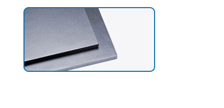 Buy Hot-Rolled Steel Plates