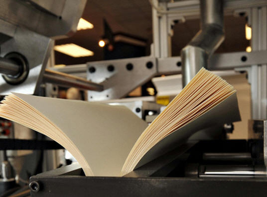 Buy Printing Books
