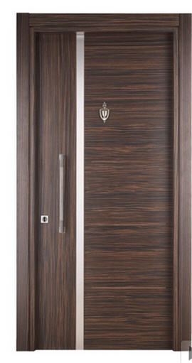 Collection New Latest Door Design Pictures - Losro.com & Enchanting New Latest Door Design Contemporary - Exterior ideas 3D ...