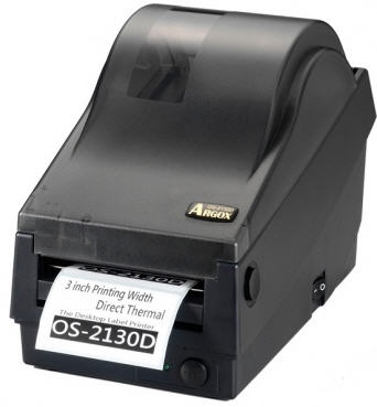 Buy Bar Code Printer Argox OS-2130D
