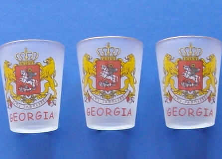 Buy Cup With Coat of Arms