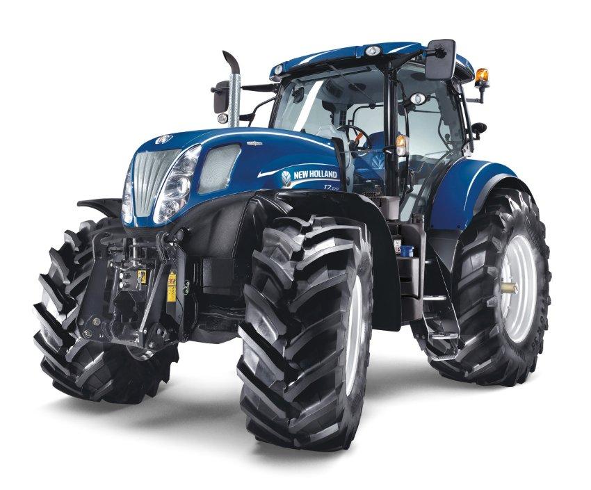 Traktor скачать бесплатно