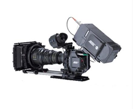 Camera Arri Alexa M buy in Tbilisi