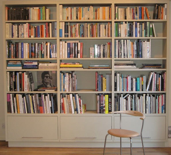 Bookcases; more - Bookcases — Buy Bookcases, Price , Photo Bookcases, From