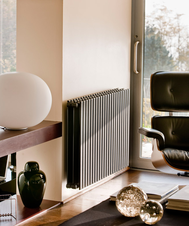 Buy Heating systems Made in Italy