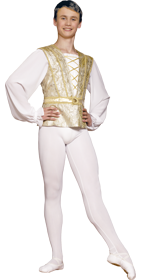 0a3210e2a Ballet costumes for men buy in Tbilisi