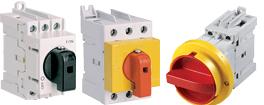 Buy Switch Disconnectors LAS