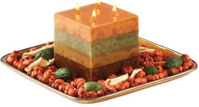 candles decorative - Decorative Candles