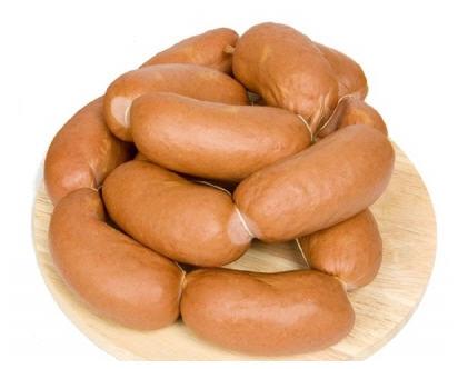 Buy Wieners