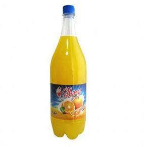 Buy Lemonade Orange