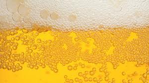 Buy Georgian beer