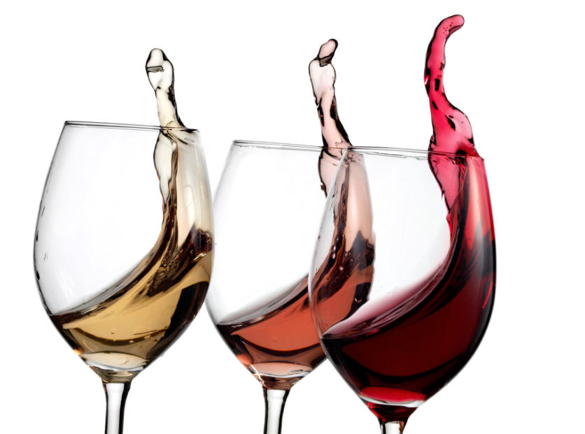 Buy Red Wine