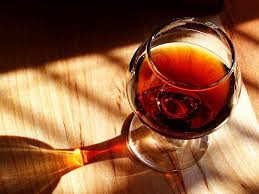 Buy Distribution of Alcoholic drinks