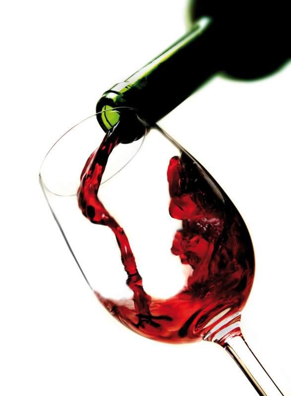 Buy Wine Product
