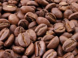 Buy Imported Coffee