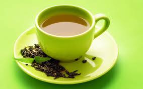 Buy Tea