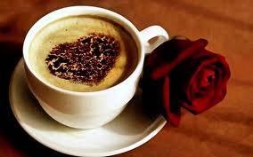 Buy Coffee taste