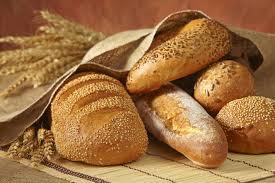 Buy Bread deli