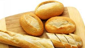 Buy Wheat bread geiorgian