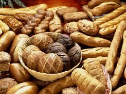 Buy Yeast bread