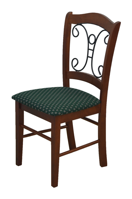 Buy Chairs