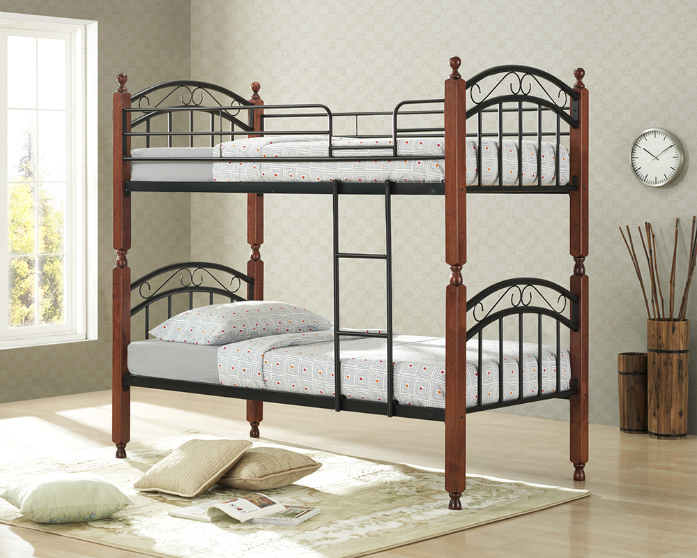 Buy Bunk bed