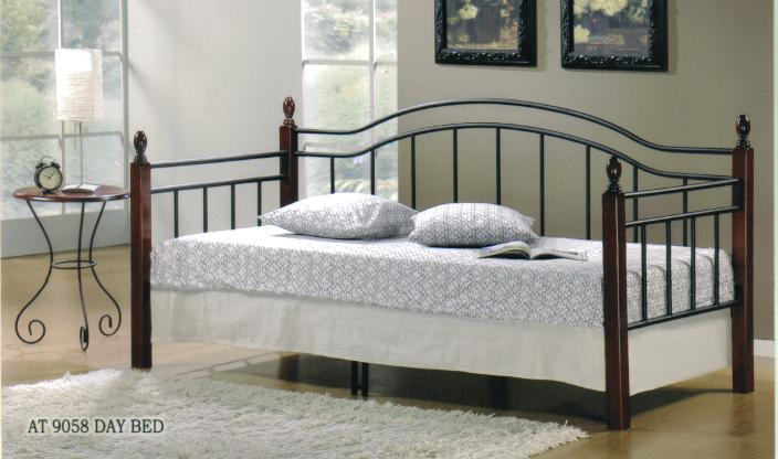 Buy Day bed