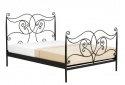 Buy Beds euro style
