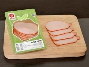 Buy Fillet of pork