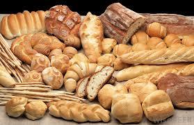 Buy Rye bread