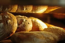 Buy Bread what