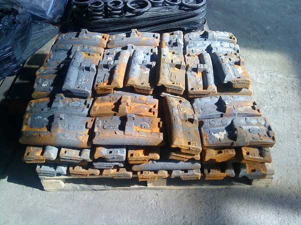 Buy Pare parts for the wagon body