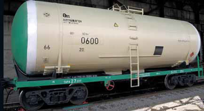 Buy Oil and petrol-WAGON, 15-2132