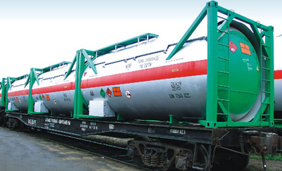 Buy The fitting WAGON (60 ft), 13-1223