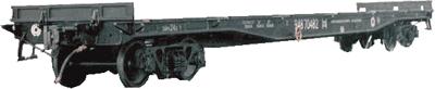 Buy WAGON versatile, fitting (60 ft), 13-9004