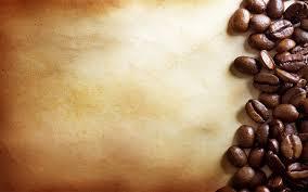 Buy Coffee deep frying